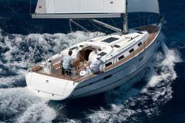 Bavaria 36  Bavaria Yachts Exterior 1