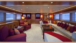 Emotion CRN Yacht 43M Interior 1