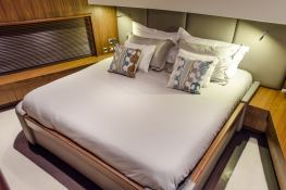 Emrys Sunseeker Yacht 98 Interior 4