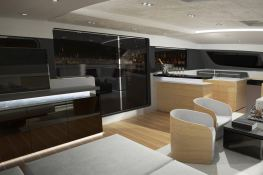 Privilege  Serie 7 Alliaura Marine Interior 2