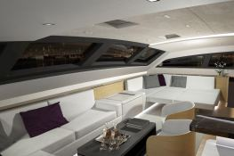 Privilege  Serie 7 Alliaura Marine Interior 3