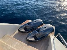 Privilege  Serie 7 Alliaura Marine Exterior 5