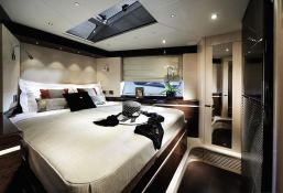 Yacht Sport 68 Sunseeker Interior 5