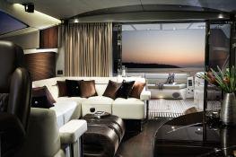 Yacht Sport 68 Sunseeker Interior 3
