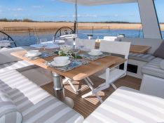 Hanse 675 Hanse Yachts Exterior 2