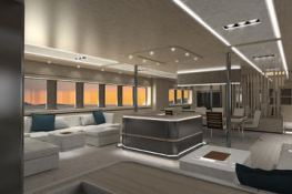 Aiaxaia   Ketch  46M Interior 1