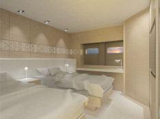 Aiaxaia   Ketch  46M Interior 3