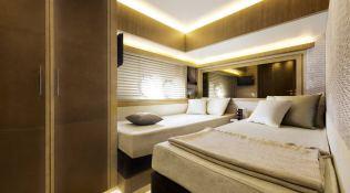 MCY76 Interior 6