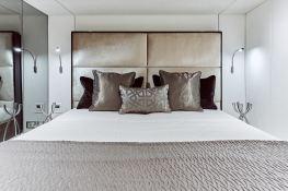 Kukla  Sunreef Catamaran Supreme 68 Interior 4
