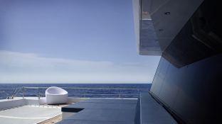 Mayrilou  Sunreef Catamaran Supreme 68 Exterior 5