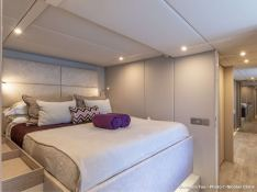 CHRISTINA TOO  Sunreef Catamaran Supreme 68 Interior 16