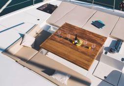 ELENA  Catana Catamaran Bali 5.4 Exterior 1