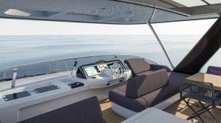 Lagoon Motoryacht 67 Lagoon Catamaran Exterior 3