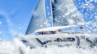 Excess Excess 12 Excess Catamaran  Exterior 3