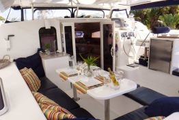 Dreaming On  Robertson & Caines Leopard  47 Exterior 3