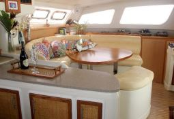 Dreaming On  Robertson & Caines Leopard  47 Interior 4