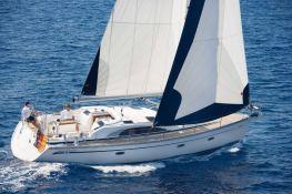 Bavaria 40 Vision Bavaria Yachts Exterior 2