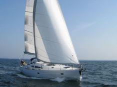 Elan 434 Impression Elan Yachts Exterior 3