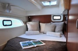 Leopard  444 Robertson & Caines Interior 1