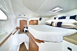 Seawind 1160.3 Lite Interior 1