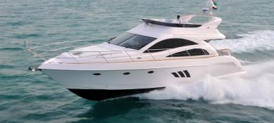 Integrity 55 Integrity Exterior 1