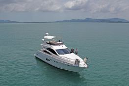 Integrity 55 Integrity Exterior 2