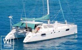 Catana Catamaran Catana 471