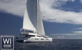 Alliaura Marine Privilege  745