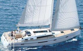 Bavaria Yachts Bavaria 56 Cruiser