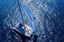 Alliaura Marine Privilege  Serie 7