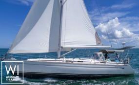 Bavaria Yachts Bavaria 50