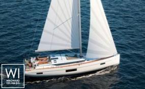 Bavaria Yachts Bavaria 57