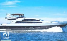 Accelera yachts Accelera 92