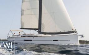 Dufour Yachts Dufour 520