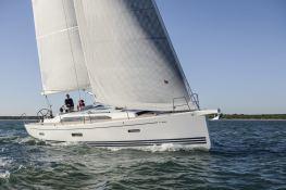 X Yachts X Yacht 4.3
