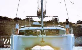 Dufour Yachts Dufour 48