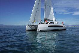 Catana Catamaran Catana 53