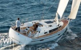 Bavaria Yachts Bavaria 41