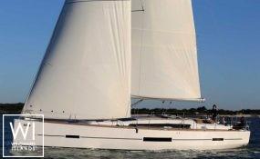Dufour Yachts Dufour 500
