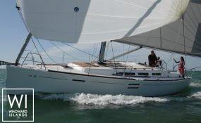 Dufour Yachts Dufour 40E