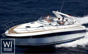 Bavaria Yachts BMB Sport 33