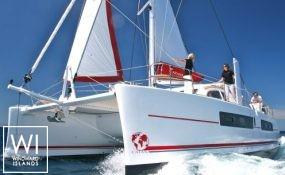 Catana Catamaran Catana 42
