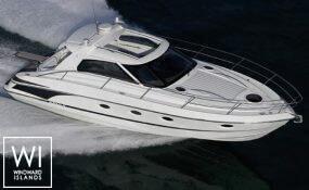 Elan Yachts Elan Power E35