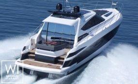 Elan Yachts Elan Power E48