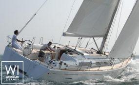Dufour Yachts Dufour 450