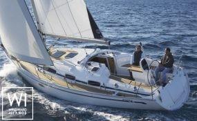 Bavaria Yachts Bavaria 35