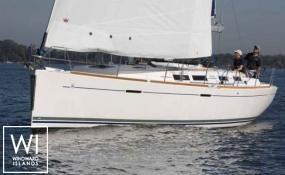 Dufour Yachts Dufour 425
