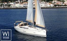 Dufour Yachts Dufour 485