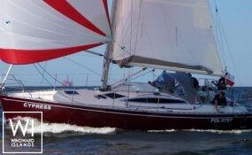 Delphia Yachting Delphia 37