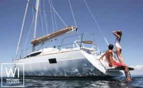 Elan Yachts Elan 450